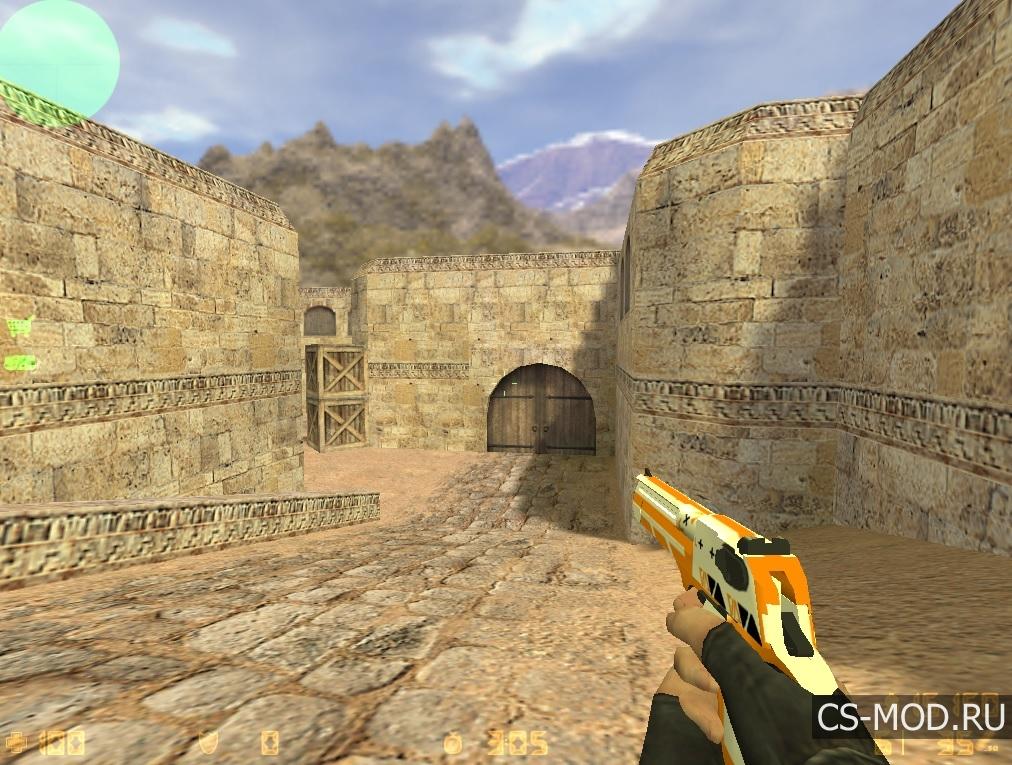 Cs go ads mod скины оружия в cs go