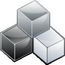 Моды для CS 1.6
